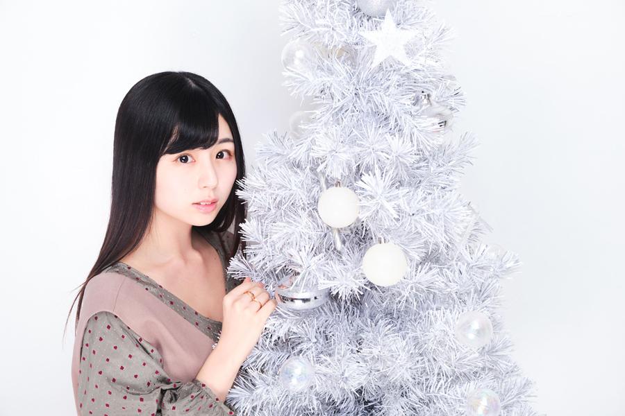 くりえみの画像 p1_12